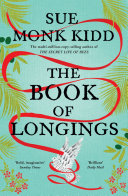 The Book of Longings Pdf/ePub eBook