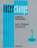 Pdf Interchange 2