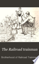 The Railroad Trainman