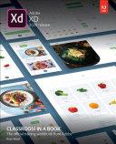 Adobe XD Classroom in a Book (2020 release) Pdf/ePub eBook