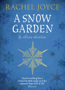A Snow Garden and Other Stories [Pdf/ePub] eBook