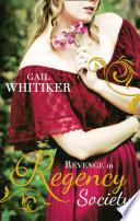 Revenge In Regency Society  Brushed by Scandal   Courting Miss Vallois