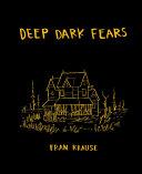 Pdf Deep Dark Fears