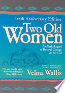Two Old Women image
