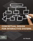 Pdf Conceptual Design for Interactive Systems Telecharger