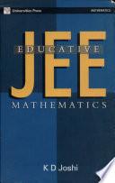 Educative JEE Mathematics