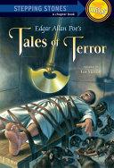 Tales of Terror Pdf/ePub eBook