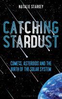 Pdf Catching Stardust