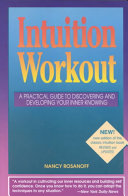 Intuition Workout