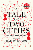 A Tale of Two Cities and Great Expectations (Oprah's Book Club) Pdf/ePub eBook