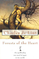 Pdf Forests of the Heart Telecharger