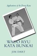 Wado Ryu Kata Bunkai