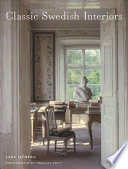 Classic Swedish Interiors