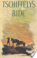 Tschiffely's Ride