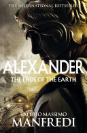 Pdf The Ends of the Earth
