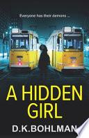A Hidden Girl