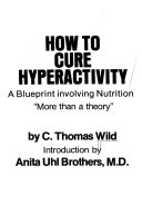 How to Cure Hyperactivity