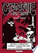 Grandville 2  : Mon Amour