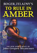 To Rule in Amber