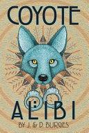 Coyote Alibi image