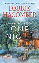 Black Magic Sanction Pdf/ePub eBook