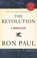 The Revolution Pdf/ePub eBook