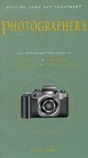 Photographer s Resource