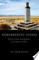 Remembering Iosepa