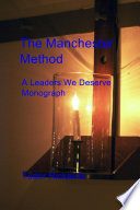 The Manchester Method