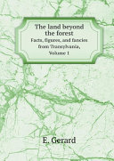 The land beyond the forest [Pdf/ePub] eBook