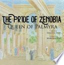 The Pride of Zenobia