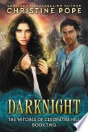 Darknight Book PDF