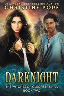 Darknight Pdf/ePub eBook