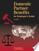 Domestic Partner Benefits