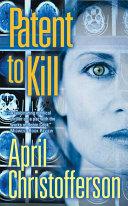 Patent to Kill [Pdf/ePub] eBook