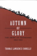 Autumn of Glory ebook
