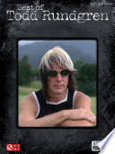 Best of Todd Rundgren Songbook