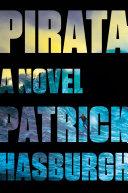 Pdf Pirata