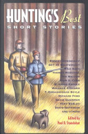 Hunting s Best Short Stories