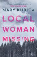 Local Woman Missing Pdf