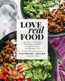 Love Real Food Pdf/ePub eBook