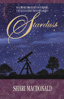 Read Online Stardust For Free