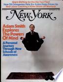 Sep 22, 1975