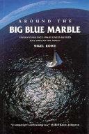 Around the Big Blue Marble