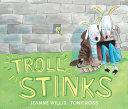 Pdf Troll Stinks Telecharger