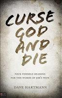 Pdf Curse God and Die