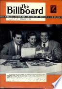 11 Dez 1948