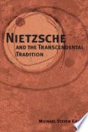 The Transcendental Turn [Pdf/ePub] eBook