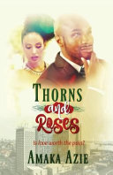 Thorns And Roses Book