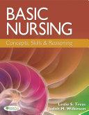 Basic Nursing